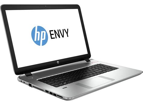 hp driver hp envy 17 laptop drivers free for windows 7 8 1