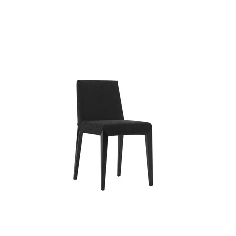 Upholstered Dining Chairs Sydney Upholstered Dining Chairs Sydney Sydney Upholstered Dining Chair Luxe Home Company Dining