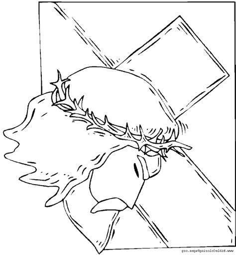 bible coloring pages to print 2 coloring town