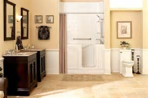 oahu s best walk in bathtubs tropical plumbing walk in