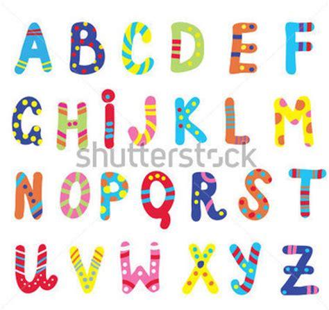 kids designs etc ed s art abc f 252 r kinder lustige design stock vektorgrafik clipart me