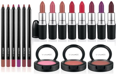 Mac 384 Color Stay Lipstick Soft Smooth mac the matte lip canadian