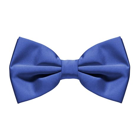 bow tie bow ties search engine at search