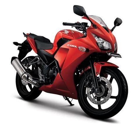 cbr upcoming model upcoming 200cc 500cc bikes in india in 2016 bikes
