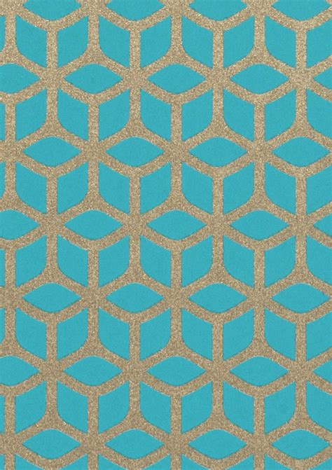 wallpaper turquoise gold turquoise and gold wallpaper wallpapersafari