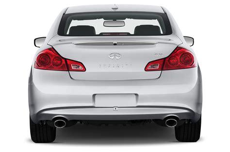 2011 infiniti g25 sedan 2011 infiniti g37 reviews and rating motor trend