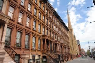 Rental Nyc Apartments Rent Nyc Harlem