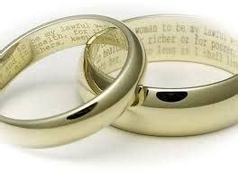 preguntas frecuentes entrevista matrimonio los agentes de inmigraci 243 n quieren pruebas de que el