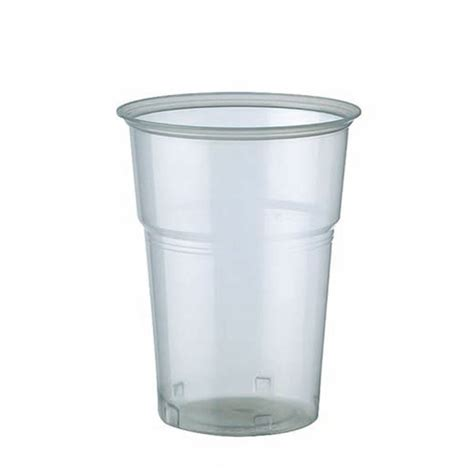 bicchieri polipropilene bicchieri monouso di polipropilene personalizzati con