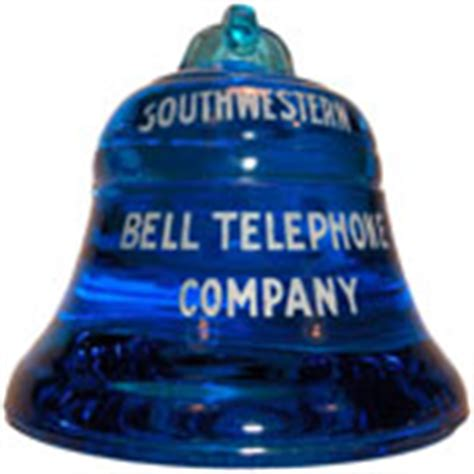 Southwestern Bell Phone Number Lookup Porcelain Sign Gallery Telephonearchive Antique Telephone Images And Collections