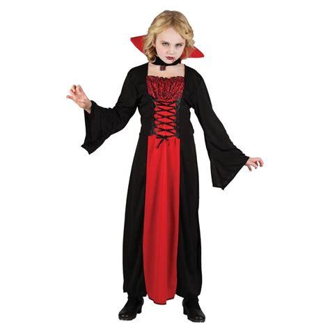 Lamia Dress Emmaqueen deluxe viress fancy dress costume ebay