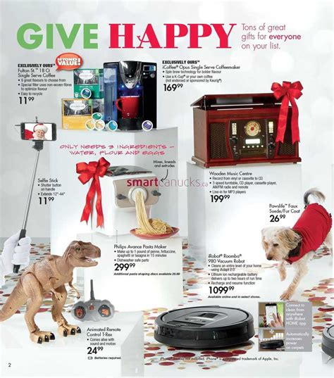 bed bath and beyond gifts bed bath beyond