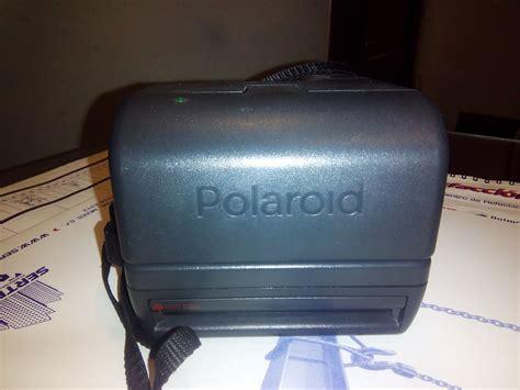 camara polaroid instantanea precio camara polaroid instantanea one step 650 00 en mercado