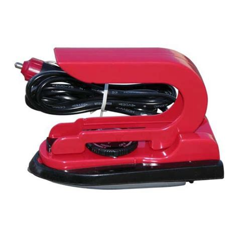 12 volt kitchen appliances iron 12volt appliances 12 volt jamie s touring solutions