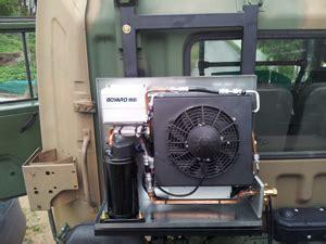 Electric Car Ac Unit Promo R134a 12v Air Compressor For Dc Air Conditioner