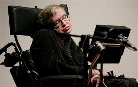 cientifico en silla de ruedas gente elmundo es
