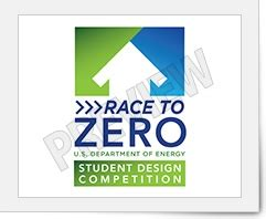 design competition guidance eere office subprogram and speciality logos department