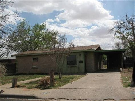 houses for sale in odessa tx 3826 bowie ave odessa tx 79762 reo property details reo properties and bank owned