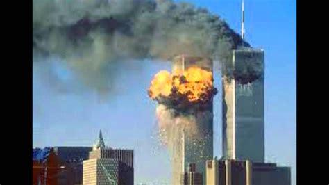 imagenes terrorificas de las torres gemelas las torres gemelas youtube