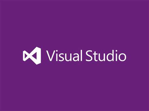 microsoft visual studio 2015 logo es ist da visual studio 2015 matthias jauernig it