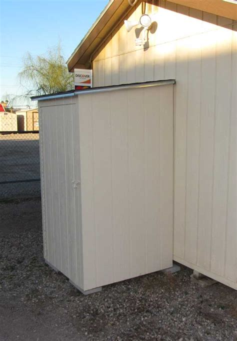 Cheap Lean To Shed by Shed Plans White Vertical Sheds Cheap Small Building