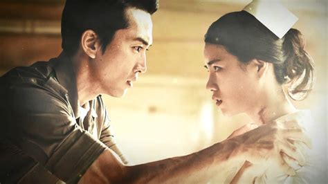 film obsessed korean movie song seung hun and lim ji yeon show deep chemistry in both