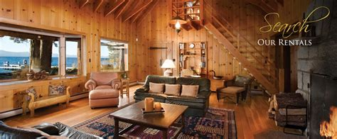 Apartment Search Keywords Image Gallery Lake Tahoe Cabins