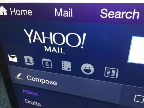yahoo email new zealand verizon signals yahoo data breach may affect acqusition