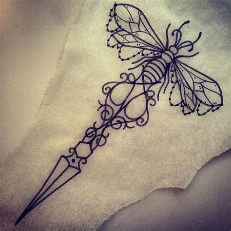 tattoo outline tattoo outlines pinterest tattoo 33 best heart outline temporary tattoo images on pinterest