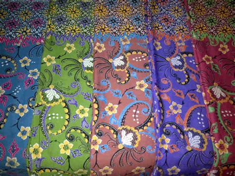 Kain Batik Printing Pekalongan Ar 102 301 moved permanently