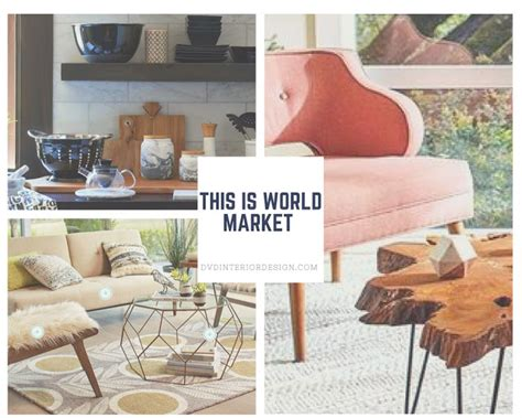 world market home decor dvdinteriordesign com this is world market home decor