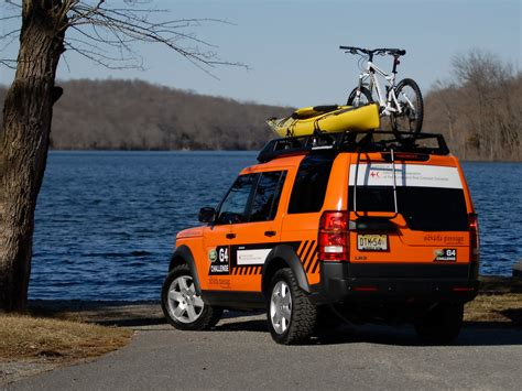 lada g4 land rover lr3 photos photogallery with 7 pics carsbase