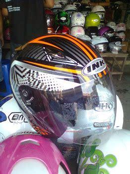 Helm Ink Centro Jet Motif pin helm ink centro jet motif 1 tokobaguscom on
