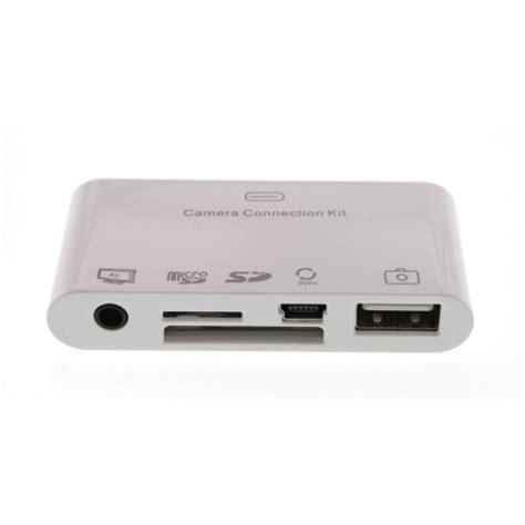 Memory Tv Image Gallery Iphone Memory Card