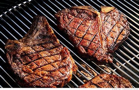come si cucina una bistecca come cuocere una bistecca sul barbecue