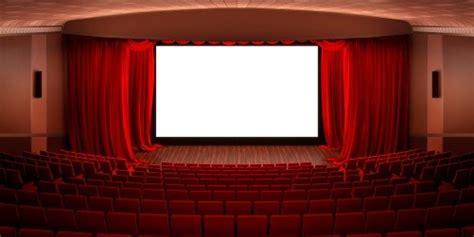 uci cinema fiori cinema arezzo il magnifico sleeping