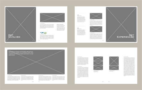 Graphic Design Layout Work | print graphic design portfolio inspiration google search