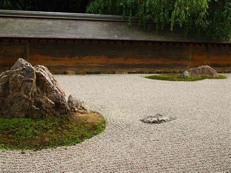 Garden Answer Zen Garden The Saga Guide To Zen Garden Design Saga