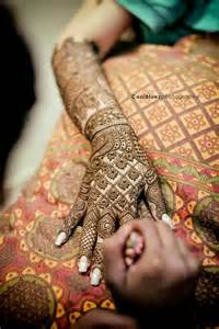 mehndi new 2016 latest bridal mehndi designs collection 2017 2018 for