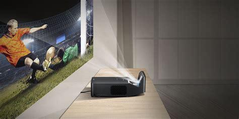 lg cinebeam portable mobile  projectors lg uae