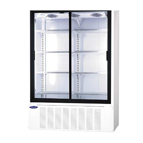 Glass Door Coolers Beverage Cooler Commercial Feel The Home