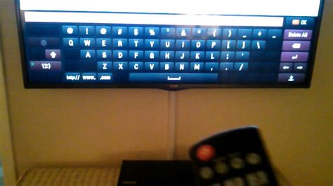 Modem Smartfren Lg how to connect lg smart tv to network apps