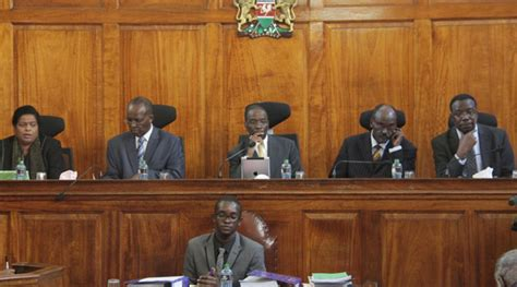 supreme court bench the rawal tunoi appeal in the supreme court was anything