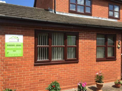 ascot home improvements glazing company in