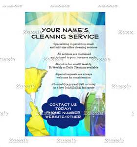 cleaning services advertising templates 20 cleaning service flyers free psd ai eps format