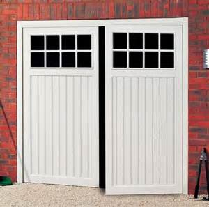 Garage Door Uk Buyagaragedoor