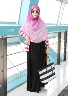 Fitri Maxi 2 ramadhan fitri aulia modesty maxi skirts skirts and style
