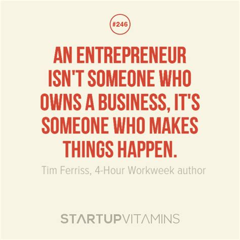 Entrepreneur Quotes Entrepreneur Quotes And Sayings Quotesgram