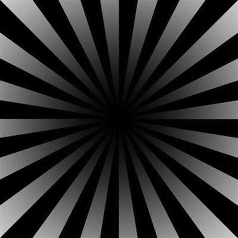 ilusiones opticas impactantes 16 ilusiones 243 pticas que son m 225 s impactantes que el
