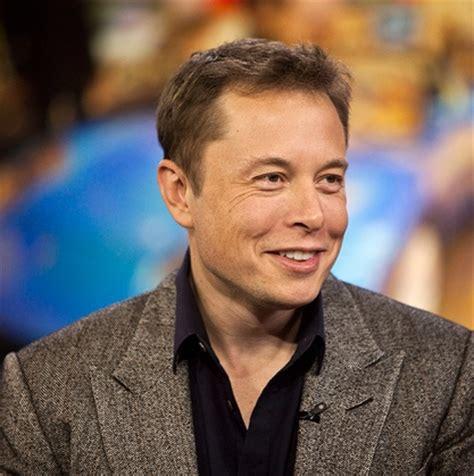 Broder Tesla The Tesla Elon Musk And New York Times Broder Feud